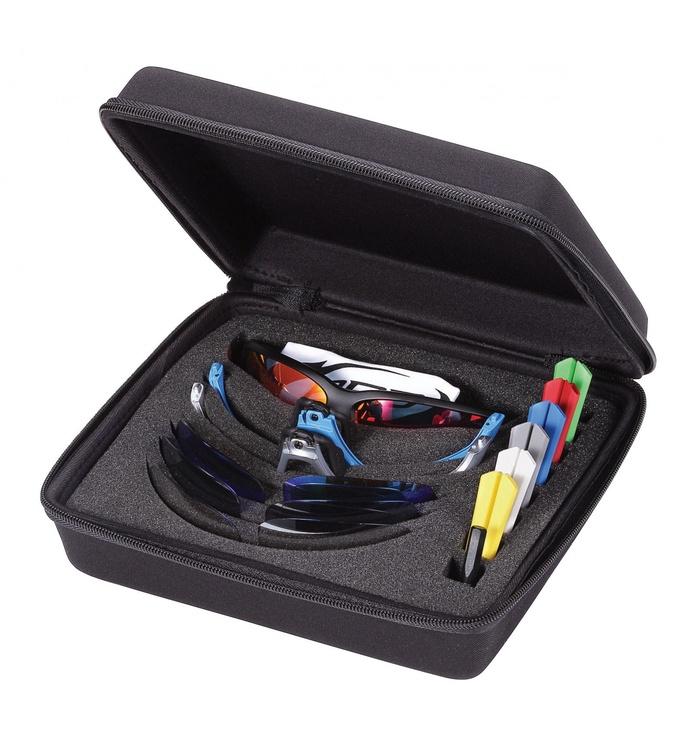 BBB Cycling BSG-45 Adapt Giftbox