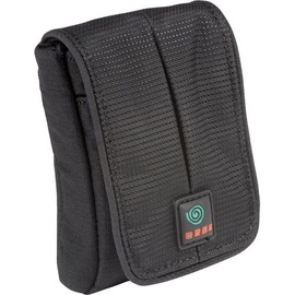KATA DP-403 Digital Pouch