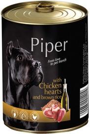 Dolina Noteci Piper Chicken/Rice 400g