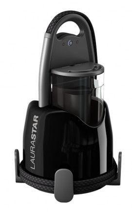 Гладильная система LauraStar Lift Plus Ultimate Black