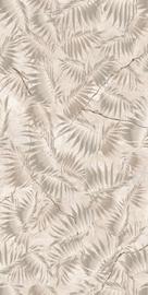 Keraminės dekoruotos plytelės Atlas Leon Cream, 50 x 25 cm