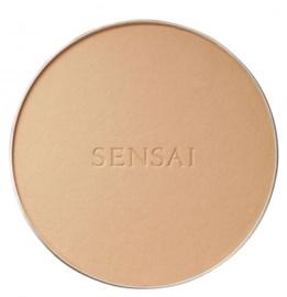 Sensai Total Finish Foundation Refill 11g 103