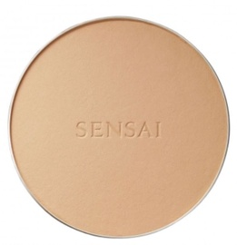Sensai Total Finish Foundation Refill 11g 103