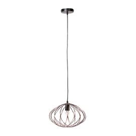 Pakabinamas šviestuvas Domoletti Casto MD42843-1B, 40W, E27