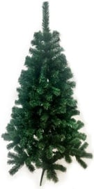 Artificial Christmas Tree Lena 2021 Year 1.8m