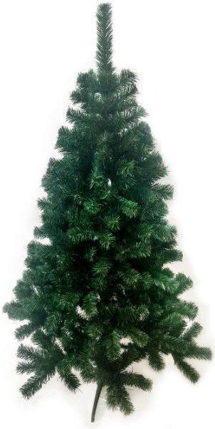 """Kunstlik jõulupuu """"Lena"""" 1,8 m. 2021Y"""