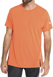 Asics Gel-Cool T-Shirt 2031A510 800 Orange L