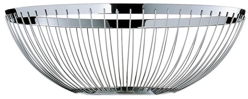 WMF Concept Basket 26cm