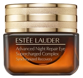 Paakių kremas Estee Lauder Advanced Night Repair Eye Supercharged Complex, 15 ml