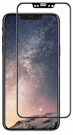 Vega 5D Screen Protector For Apple iPhone X Black