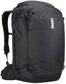 Thule Landmark TLPM-140 Backpack 15'' Black