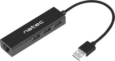 Natec Dragonfly USB 2.0 HUB