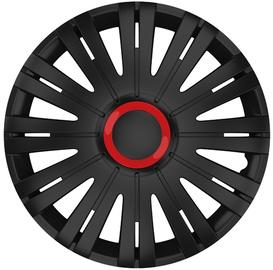 Декоративный диск Carmotion Active RR, 16 ″