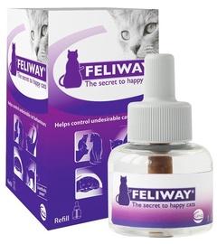 Ceva Feliway Refill