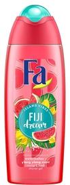 Fa Fiji Dream Shower Gel 400ml