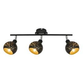 Kryptinis šviestuvas Easylink G916002-3TU, 3X28W, E14