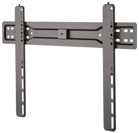 NewStar Flat Screen Wall Mount LED-W600BLACK