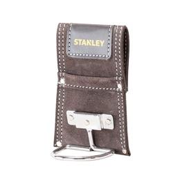 Laikiklis plaktukui Stanley STST1-80117