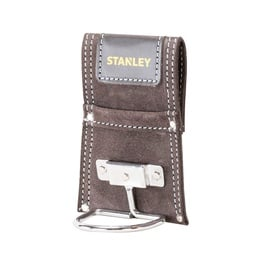 Stanley Hammer Holder 120x70x165mm Black