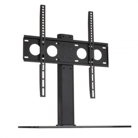 ART Minitable/Stand TV Holder 32-55'' Black