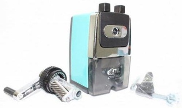 Avatar Sharpener Mechanical DL0856