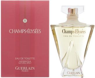 Guerlain Champs Elysees 50ml EDT