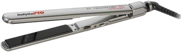 BaByliss Hair Straightener BAB2072EPE