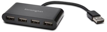 Kensington USB 2.0 4-Port Hub K39120EU