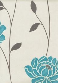 Viniliniai tapetai 20-076