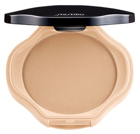 Shiseido Sheer & Perfect Compact Foundation SPF15 10g I40