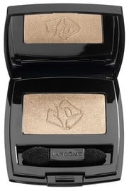 Lancome Ombre Hypnose Mono Pearly Eyeshadow 1.2g 102