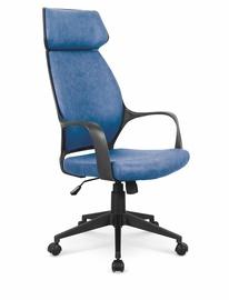 Biroja krēsls Halmar Photon Blue