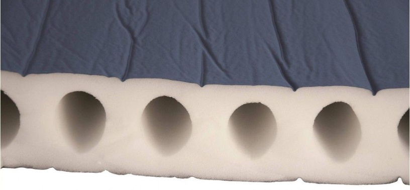 Madrats täispuhut Outwell Dreamcatcher Double Self-inflating Mat 5cm