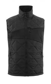 Vest Accelerate Climascot Light must XL