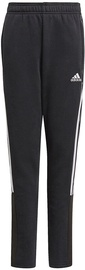 Adidas Tiro Sweat Pants GM7332 Black 152 cm
