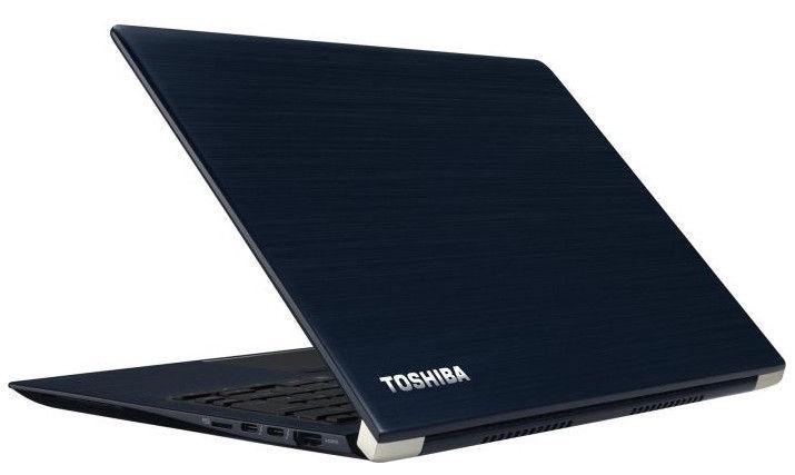 Nešiojamas kompiuteris Toshiba Tecra X40-E-10J PT482E-004002PL
