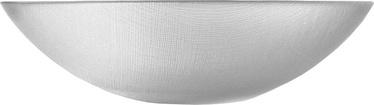 Dekor Cam SIS Clear Gray Bowl D33cm