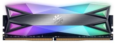 ADATA XPG Spectrix D60G 8GB 3600MHz CL17 DDR4 AX4U360038G17-ST60