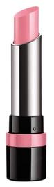 Rimmel London The Only 1 Lipstick 3.4g 100