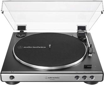 Patefonas AT-LP60XUSB Audio Technica