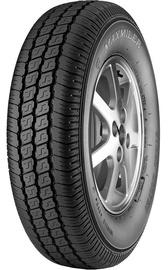 Vasaras riepa GT Radial Maxmiler-X, 145/80 R12 80 Q F C 70