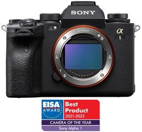 Süsteemne fotoaparaat Sony Alpha 1 ILCE-1