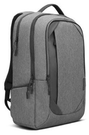 Lenovo Urban B730 Backpack 17'' Grey