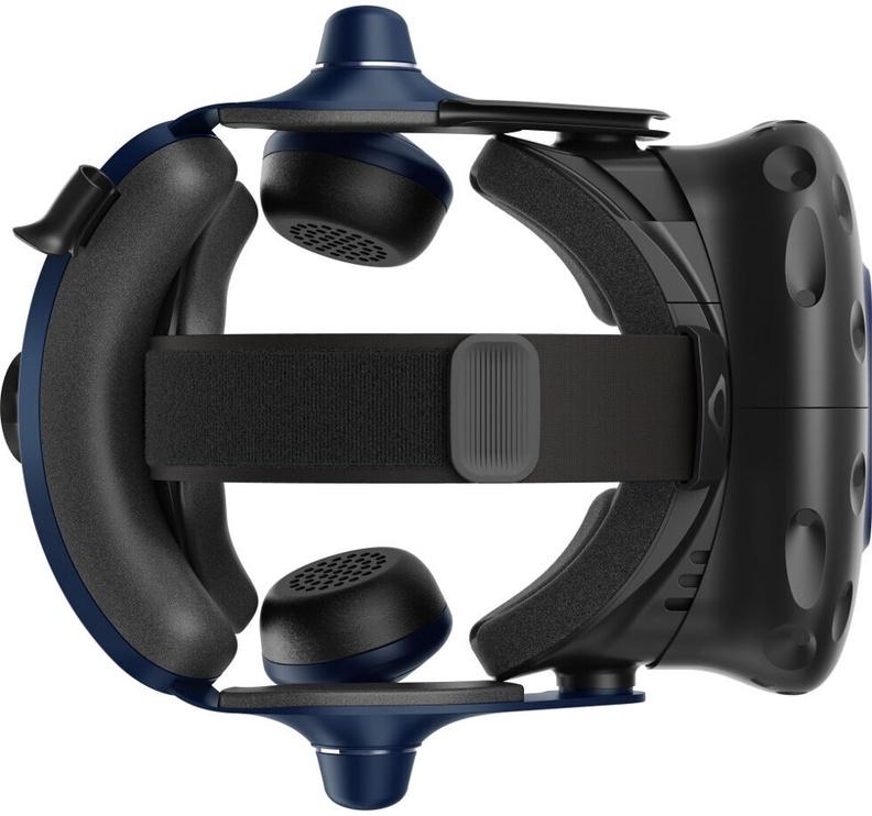 Очки виртуальной реальности Htc Vive Pro 2
