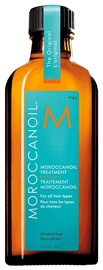 Aliejus plaukams Moroccanoil Treatment Oil, 125 ml