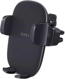 Aukey HD-C48 Phone Holder Black