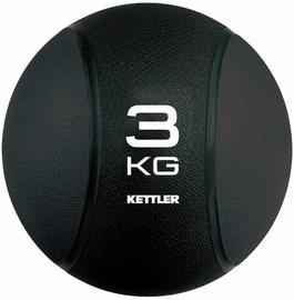 Kettler Medicine Ball 3kg