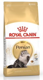 Royal Canin FBN Persian 4kg