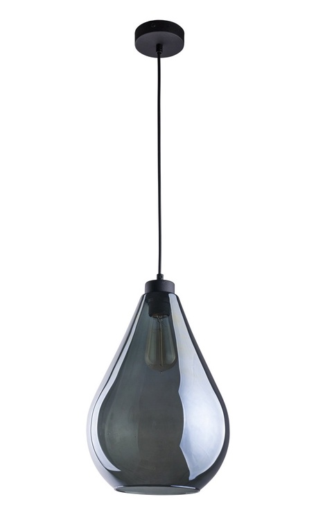 Pakabinamas šviestuvas Fuente 2326, 60W, E27