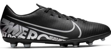 Nike Mercurial Vapor 13 Club FG / MG AT7968 001 Black 42